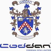 Coddan - Company Formation and Registration Agent